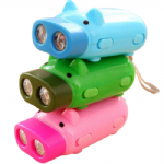 Animal Eco Torch